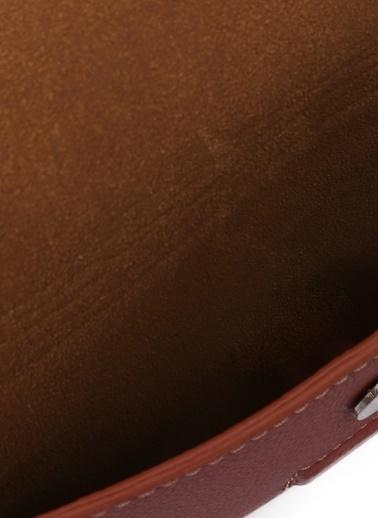 Beverly Hills Polo Club Omuz Çantası Pembe